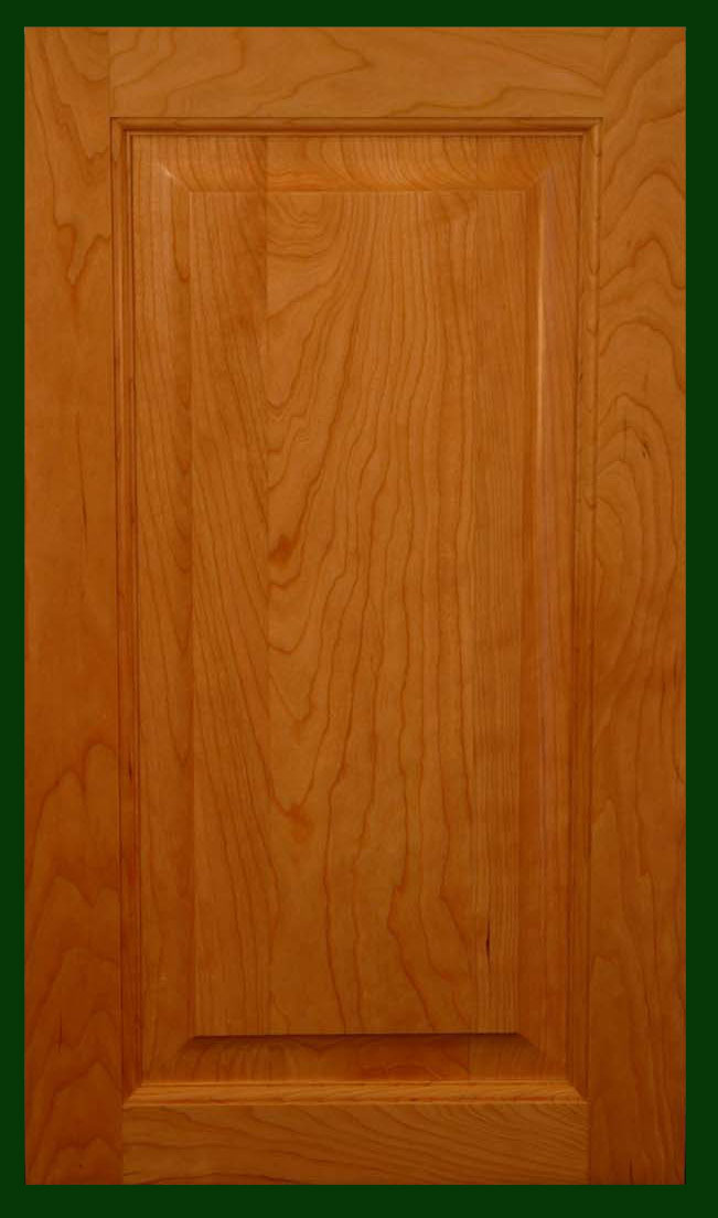 Tony S Custom Cabinets Door Styles