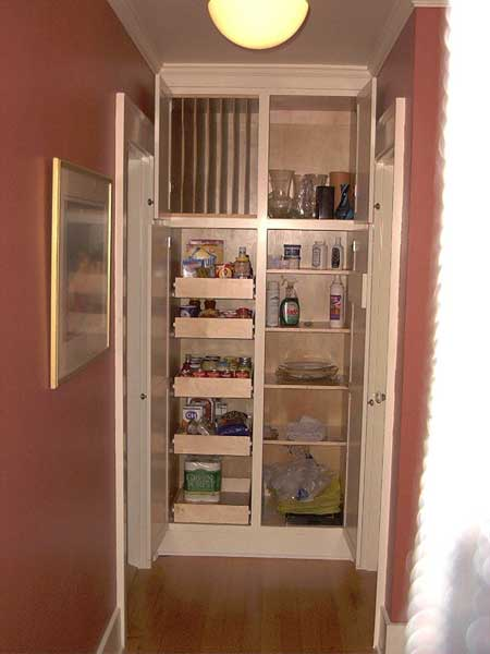 Pantry cabinet unfinished pantry cabinet with door unfinished pantry cabinet imgur with pantry - Unfinished kitchen pantry ...